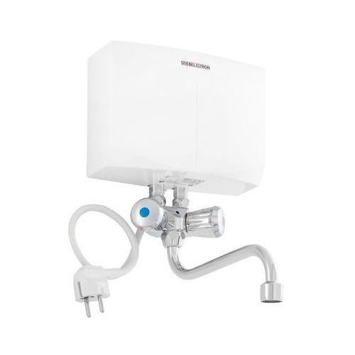 Ogrzewacz wody Stiebel Eltron DNM 3 kW + armatura (4017211854120)