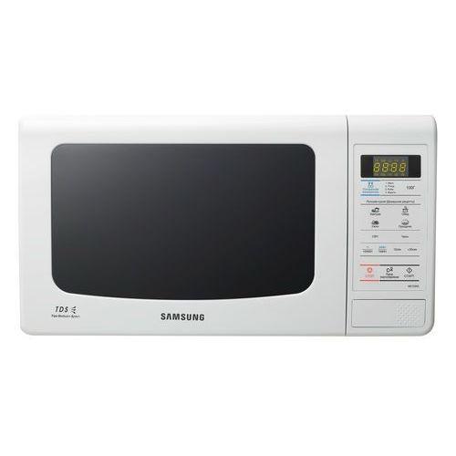 Samsung ME733