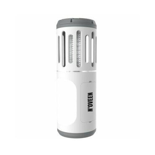 Lampa owadobójcza NOVEEN IKN853 (5902221621437)