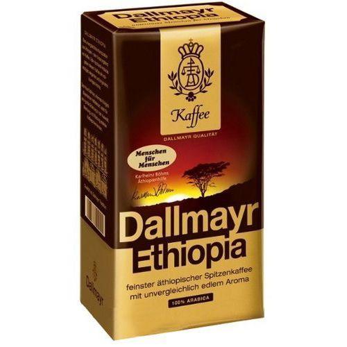 Dallmayr  etiopia 500g kawa mielona (4008167504009)