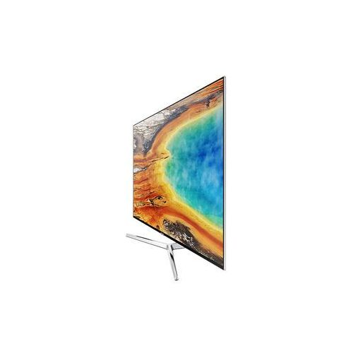 TV LED Samsung UE65MU8002