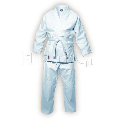 Kimono do judo SPOKEY Tamashi 830615 z kategorii Odzież do sportów walki