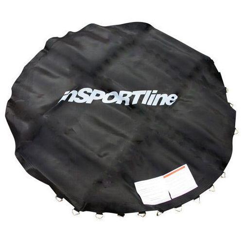 Insportline Mata do trampoliny froggy 366 cm (8595153650704)