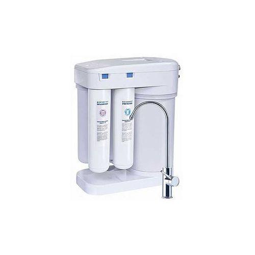 Florentyna System oczyszczania wody dwm 101 morion 50m -aqu