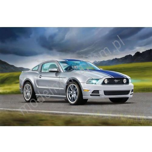 Mustang gt -  marki Revell