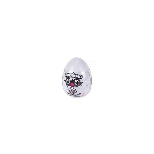 Spin master Hatchimals puzzle w jajku 46 elementów - poznań, hiperszybka wysyłka od 5,99zł!