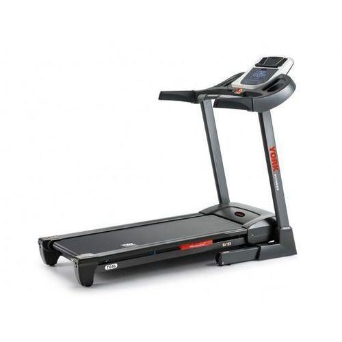 York fitness York t646 g - 51151 - bieżnia elektryczna