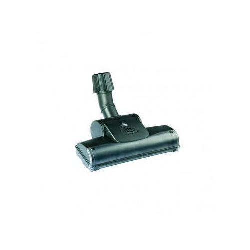 METROX Turboszczotka (uniwersalna)