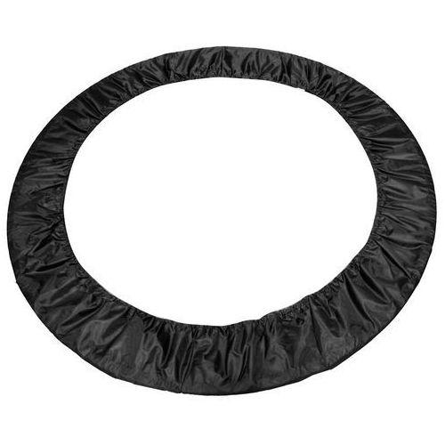 Wzmacniana Osłona na sprężyny do trampoliny Digital 140 cm (8596084012289)