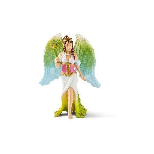 Figurka Surah w odświętnym stroju Schleich (4005086705142)