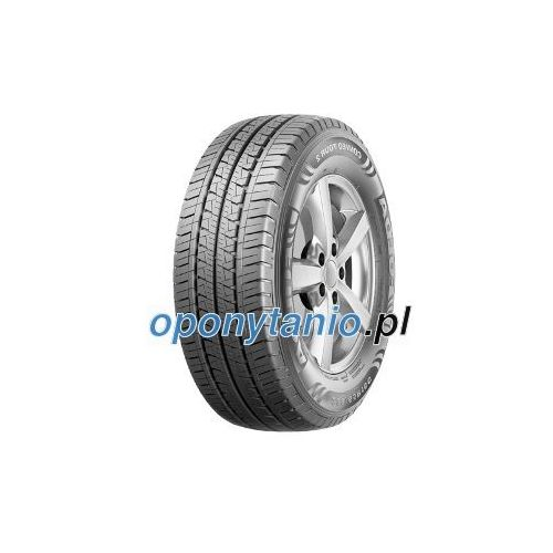 Fulda Conveo Tour 2 225/75 R16 121 R