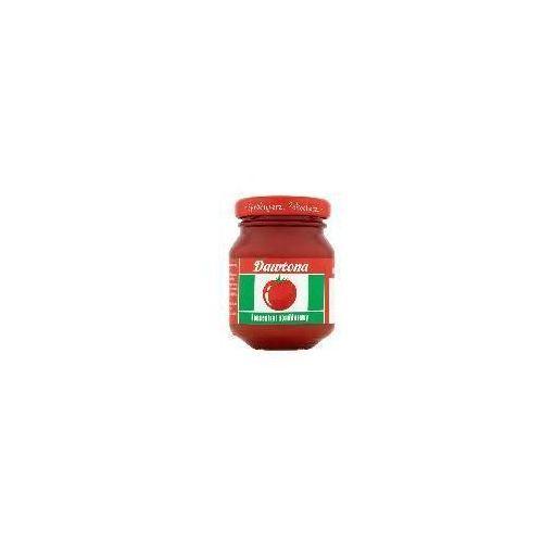 Koncentrat pomidorowy 80 g Dawtona (5901713001245)