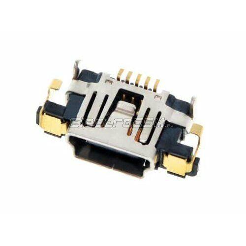 Gniazdo Systemowe do PSP SLIM 2000 3000