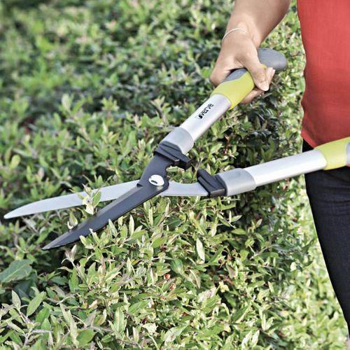 Nożyce do żywopłotu Verve, GH87137