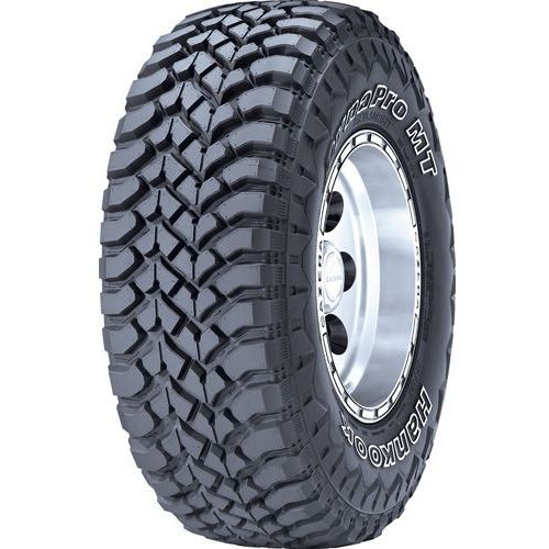 Hankook DYNAPRO MT RT03 315/70 R17 121 Q (8808563248288)