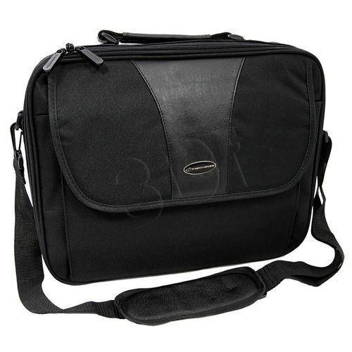 torba na notebooka 15,6