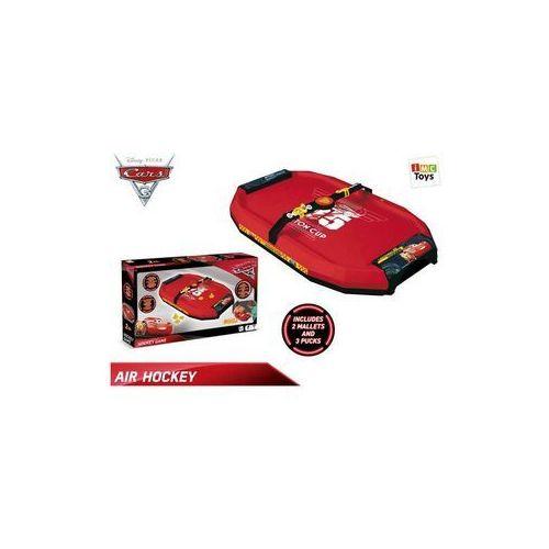 Imc toys Hokej cars 3 (8421134250253)