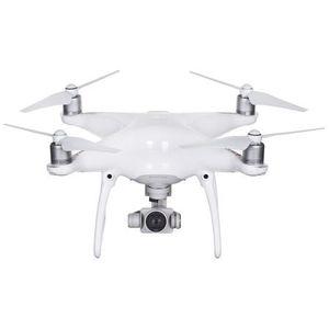 Dron DJI Phantom 4 PRO (6958265144462)