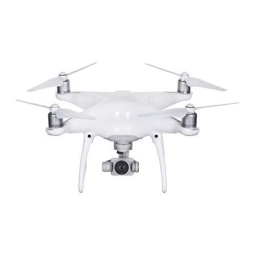 Dron DJI Phantom 4 Pro, DJI000326