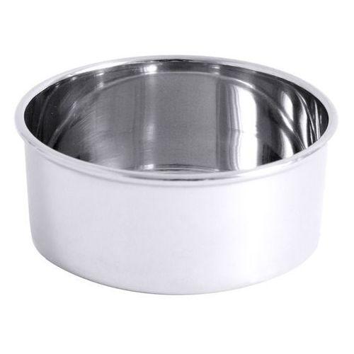Contacto Forma nierdzewna, ramekin do przygotowywania deserów 0,15 l   , 765/085