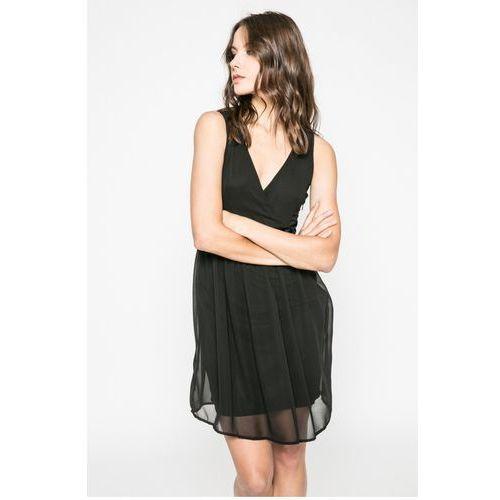 Vero Moda - Sukienka Eliza