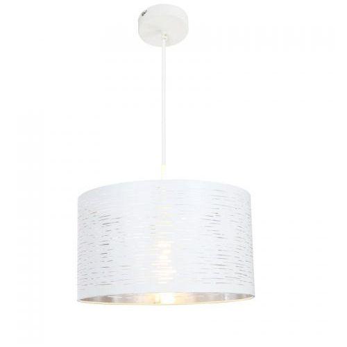 Barca Wisząca Globo Lighting 15341
