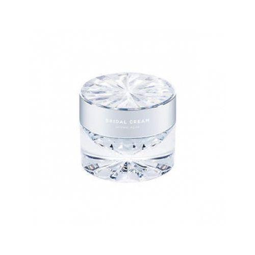 Missha Time Revolution Bridal Cream Intense Aqua (W) nawilżający krem do twarzy 50ml