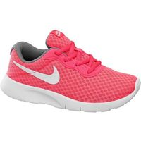 buty dziecięce Nike Tanjun