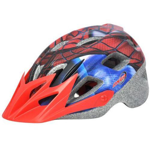 Axer bike Kask rowerowy axer sport spider out mold (rozmiar s) + zamów z dostawą jutro! (5901780918767)