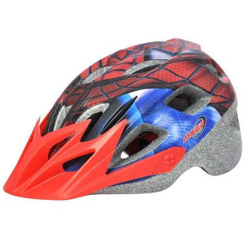 Axer bike Kask rowerowy axer sport spider out mold (rozmiar s) (5901780918767)