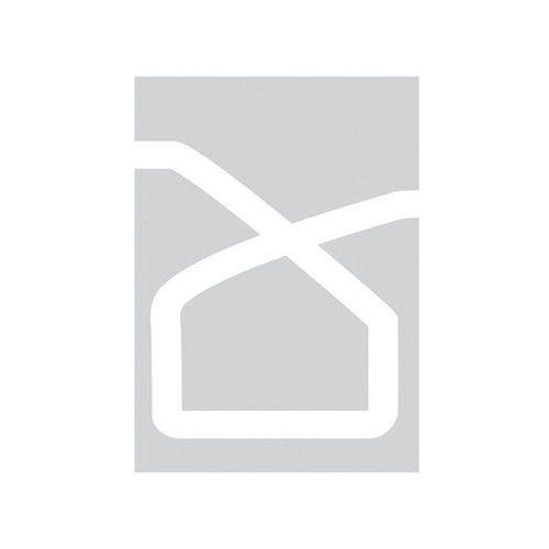 Kanwa ABSTRAKCJA 40 x 50 cm (5903011052998)