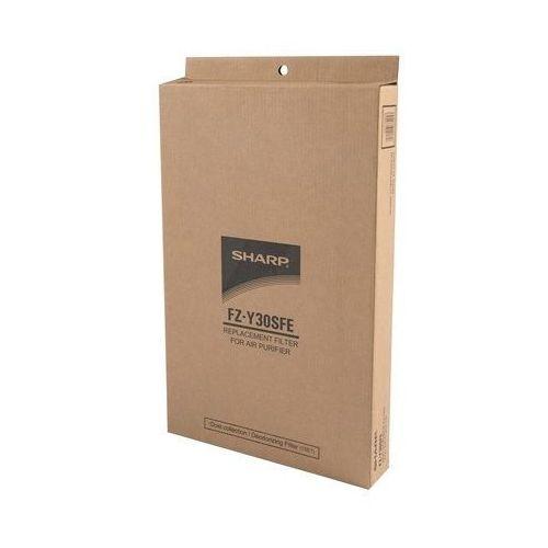 Filtr do oczyszczacza SHARP FZ-A51DFR (4974019764733)
