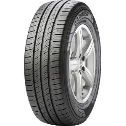 Pirelli Carrier All Season ( 225/65 R16C 112/110R ) - sprawdź w wybranym sklepie