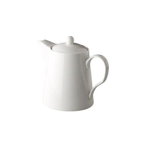 St. james Dzbanek do kawy i herbaty porcelanowy president