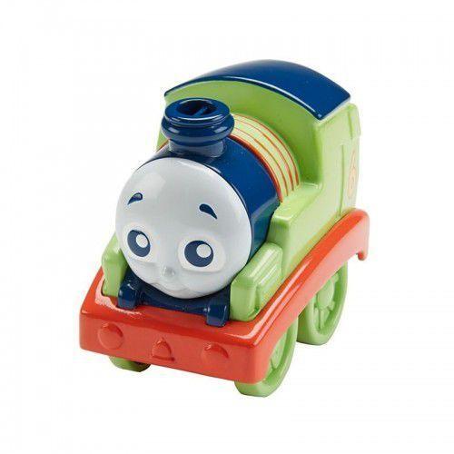 lokomotywka podstawowa tomek i przyjaciele - along percy marki Fisher price