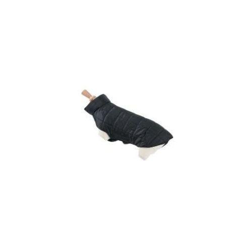 Zolux płaszczyk nieprzemakalny 25cm czarny [411440noi] - darmowa dostawa w poznaniu!