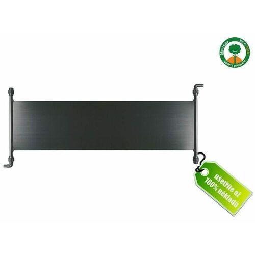 Marimex panel solarny do naziemnych basenów - 3,6 m2