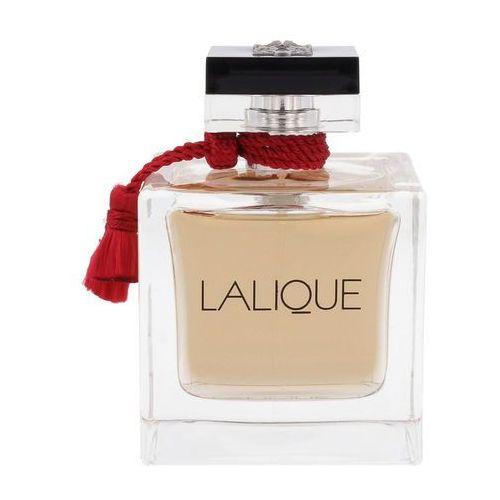 Lalique le Parfum Woman 100ml EdP