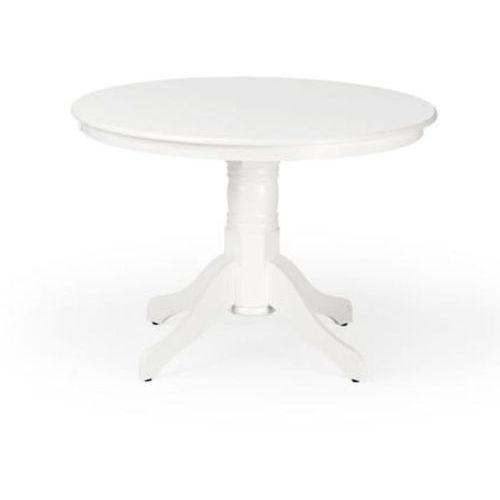 Grieg okrągły stół biały