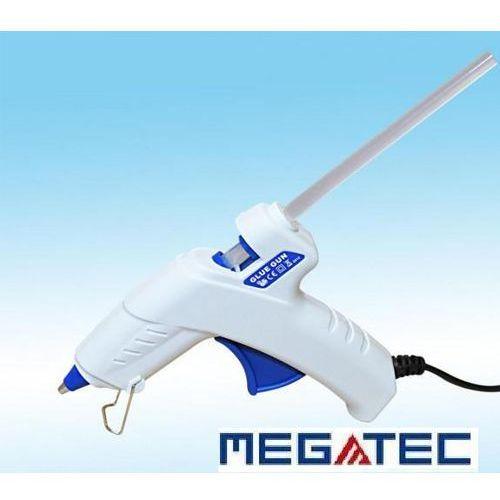 Megatec Pistolet do klejenia na gorąco 20 w 7.5 mm gluetec 1020 magnatec