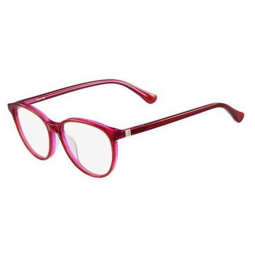 Okulary Korekcyjne CK 5917 615