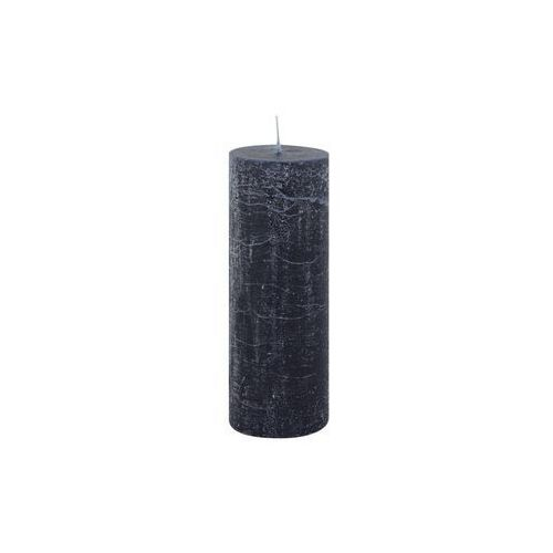 świeca pieńkowa zapachowa, THK-055419
