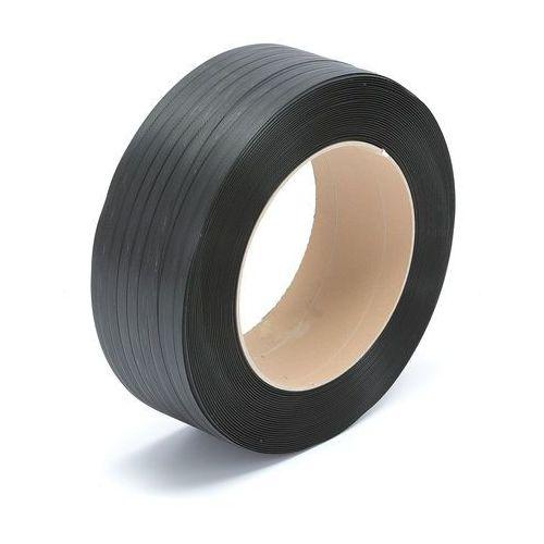 Aj produkty Taśma do bandowania, pp, s 15 mm, d 1200 m