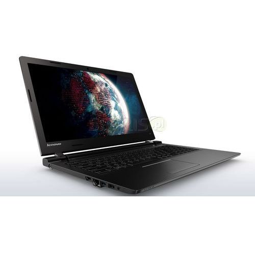 Lenovo IdeaPad  80QQ01H1PB