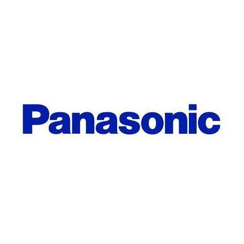 Panasonic Developer dq-z60j do kopairek (oryginalny)