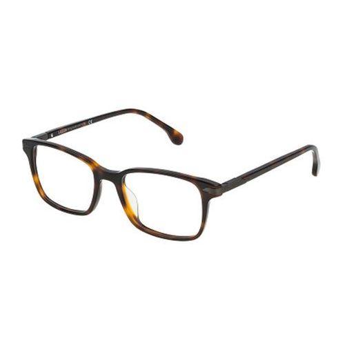 Okulary Korekcyjne Lozza VL4095 09AJ