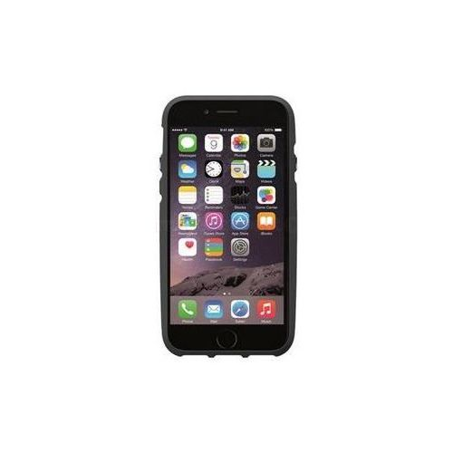 Thule Etui  atmos x3 do iphone 7 plus czerwono-czarny (0085854239349)