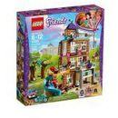 41340 DOM PRZYJAŹNI (Friendship House) KLOCKI LEGO FRIENDS zdjęcie 7