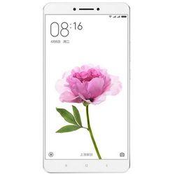 Xiaomi Mi Max 32GB, produkt z kat. telefony