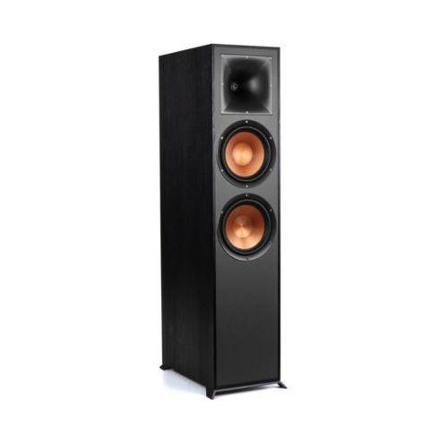 Kolumna głośnikowa KLIPSCH R-820F Czarny (0743878036107)